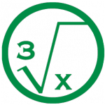 calculadora_cientifica