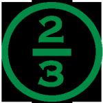 calculadora_fracciones