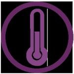 conversor-temperatura